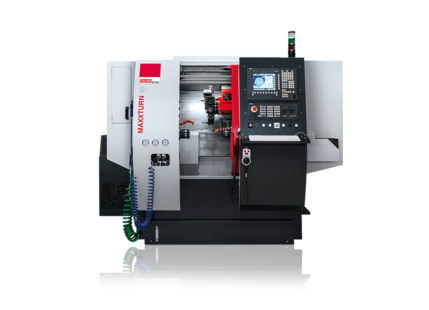 Used EMCO Lathe for sale | Compact, Emcomat, Maximat, Emcoturn etc