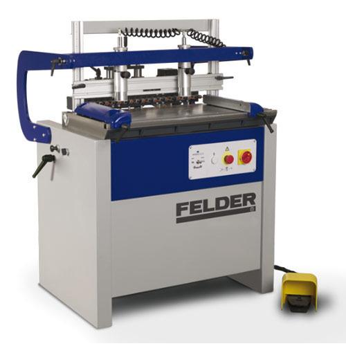 FELDER Drilling Machine
