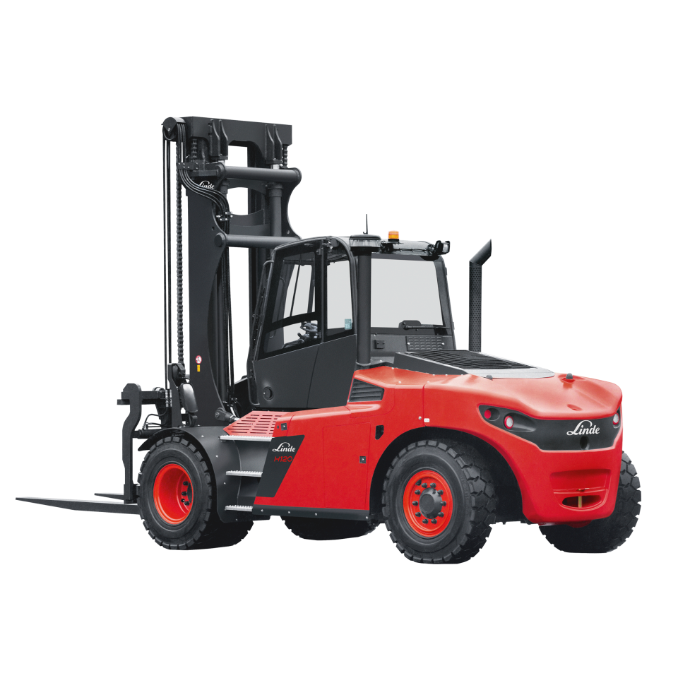 linde forklift material handling reach truck pallet truck and others. Black Bedroom Furniture Sets. Home Design Ideas