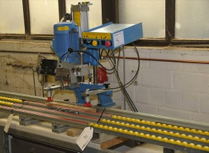 doweling machine for sale