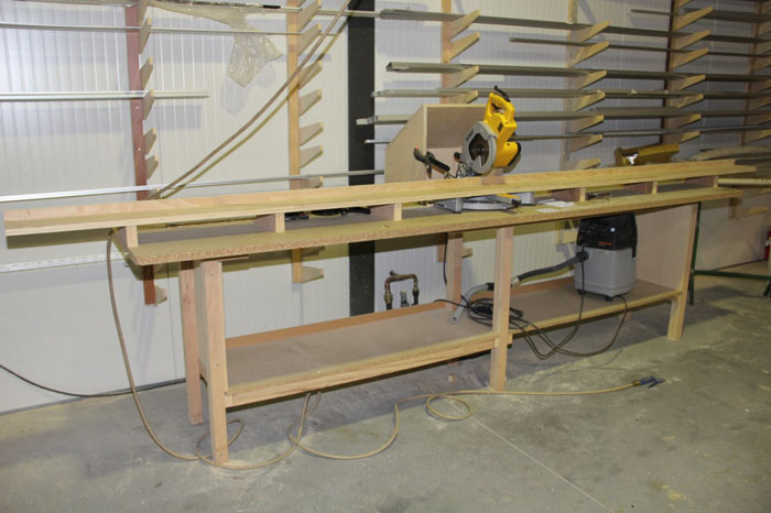 Used Mitre Saw For Sale Sliding Mitre Saws Hand Amp Electric
