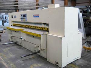 wood veneer cutting machine