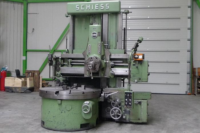 vtl machine for sale