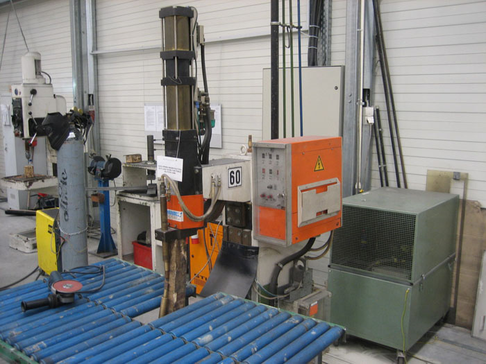 welding machine for sale used