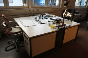 arredi e prodotti per ufficio usati mobili e altri