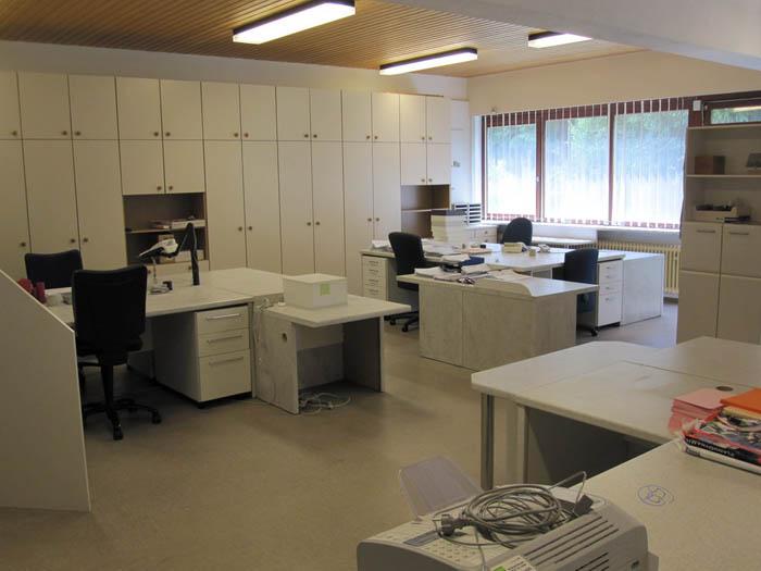Arredi e prodotti per ufficio usati mobili e altri for Ufficio usato