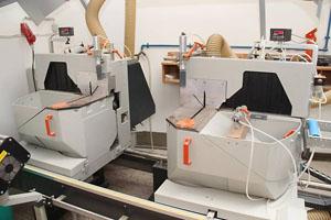 Sedie Di Plastica Usate : Macchine per lavorazione della plastica usate surplex