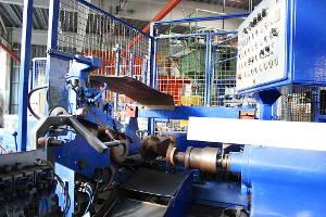 Macchina Per Lavorare Il Legno E I Metalli : Piemme arredamenti