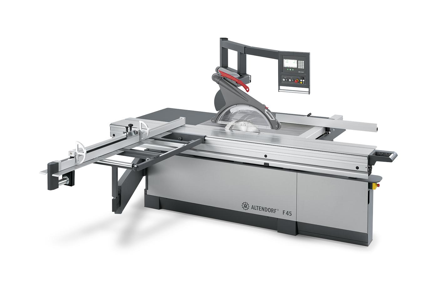 Macchine Per Lavorare Il Legno : Macchine per la lavorazione del legno usate compra su surplex
