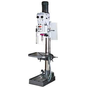 OPTIMUM OPTIdrill B 40GSM Getriebebohrmaschine