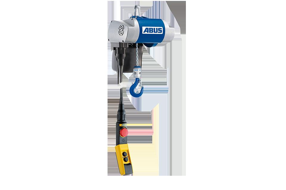 ABUS GMC elektrische kettingtakel
